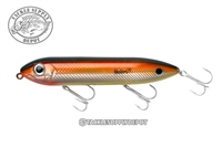 Heddon - Saltwater Super Spook