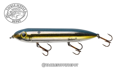Heddon - Super Spook