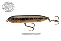 Heddon Super Spook Jr.