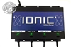 Ionic Four Bank Charger