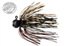 Jewel Pee Wee Finesse Football Jig