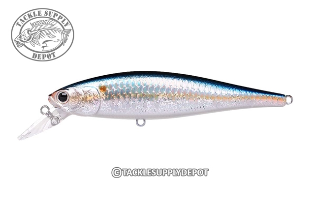show original title Details about  /Lucky craft pointer 100dd-270 ms american shad