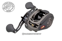 Lews Super Duty G Casting Reel