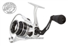 Lew's Custom Speed Spin Spinning Reel