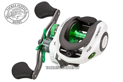 Lew's Mach 1 Speed Spool Casting Reel