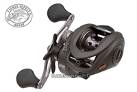 Lew's Speed Spool LFS Baitcasting Reel
