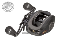 Lew's Super Duty 300 Speed Spool LFS Baitcasting Reel