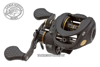 Lew's Tournament Pro Speed Spool LFS Baitcasting Reel