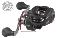 Lew's Tournament MP Speed Spool LFS Baitcasting Reel