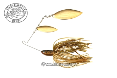 Lil Hustler - Escort Series Spinnerbait