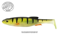 Megabass Magdraft Freestyle Swimbait 2pk
