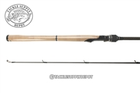 Megabass Orochi XX Enforcer Spinning 7ft 4in Medium F4.5-74XXS