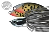 Picasso - Double Willow - Painted Spinnerbait