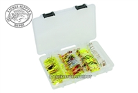 Plano FTO Elite Spinnerbait and Buzzbait Organizer