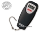 Rapala Mini Digital Scale 50lb Max