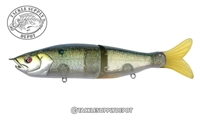 River2Sea - S-Waver - Swimbait