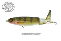 River2Sea Whopper Plopper 110