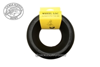 Rogers Products  - Wheel Lock -  Black