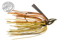Strike King Denny Brauer Baby Structure Jig