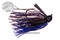 Strike King Denny Brauer's Premier Pro Model Jig