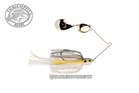 Strike King Lil' Mr. Money Spinnerbait