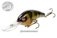 Strike King Pro Model CB Series 5 Crankbait