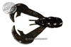 Strike King Rage Tail Craw Chunk Jig Trailer