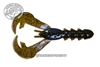 Strike King Rage Tail Lobster