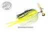 Strike King Tour Grade Rage Blade Swim Jig