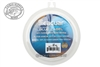 Seaguar Blue Label Fluorocarbon