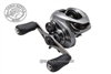 Shimano Chronarch MGL Baitcast Reel
