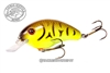 Strike King Pro Model CB Series 4S Crankbait