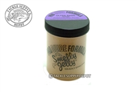 Catcher Company  Smelly Jelly Pro Guide Formula