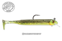Storm 360GT Searchbait Swimmer Swimbait