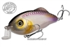 Strike King Hybrid Hunter Crankbait