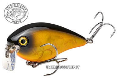 Strike King KVD 2.5 Wake Bait