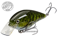 Strike King KVD 1.5 Hard Knock Crankbait