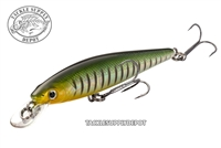 Strike King KVD Suspending Jerkbait 100