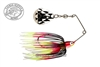 Strike King Mini King Spinnerbait