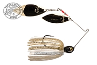 Strike King  - Premier Pro Model Spinnerbait