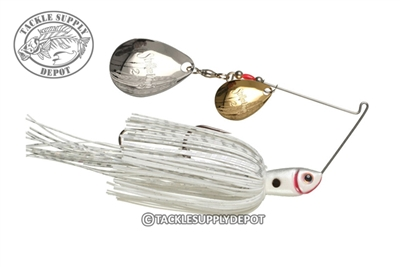 Strike King  - Premier Plus Spinnerbait