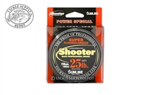 Sunline - Fluorocarbon - Power Special Shooter