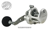 Tsunami Forged Lever Drag Conventional Reel