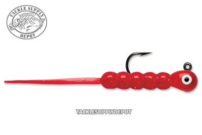 VMC Wax Tail Jig