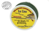 Woodstock Nylon Tip Up Line