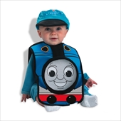 Baby Thomas Train Infant / Toddler Costume