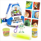 Disney Toy Story 3 Party Favor Box