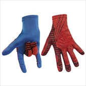 The Amazing Spider-Man Child Gloves
