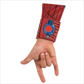 The Amazing Spider-Man Child Web Shooter Cuffs