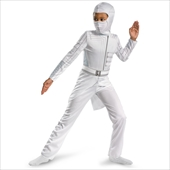 G.I. Joe Retaliation Storm Shadow Classic Child Costume